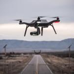 Assicurazione droni ad uso professionale. RC Terzi e danni al drone