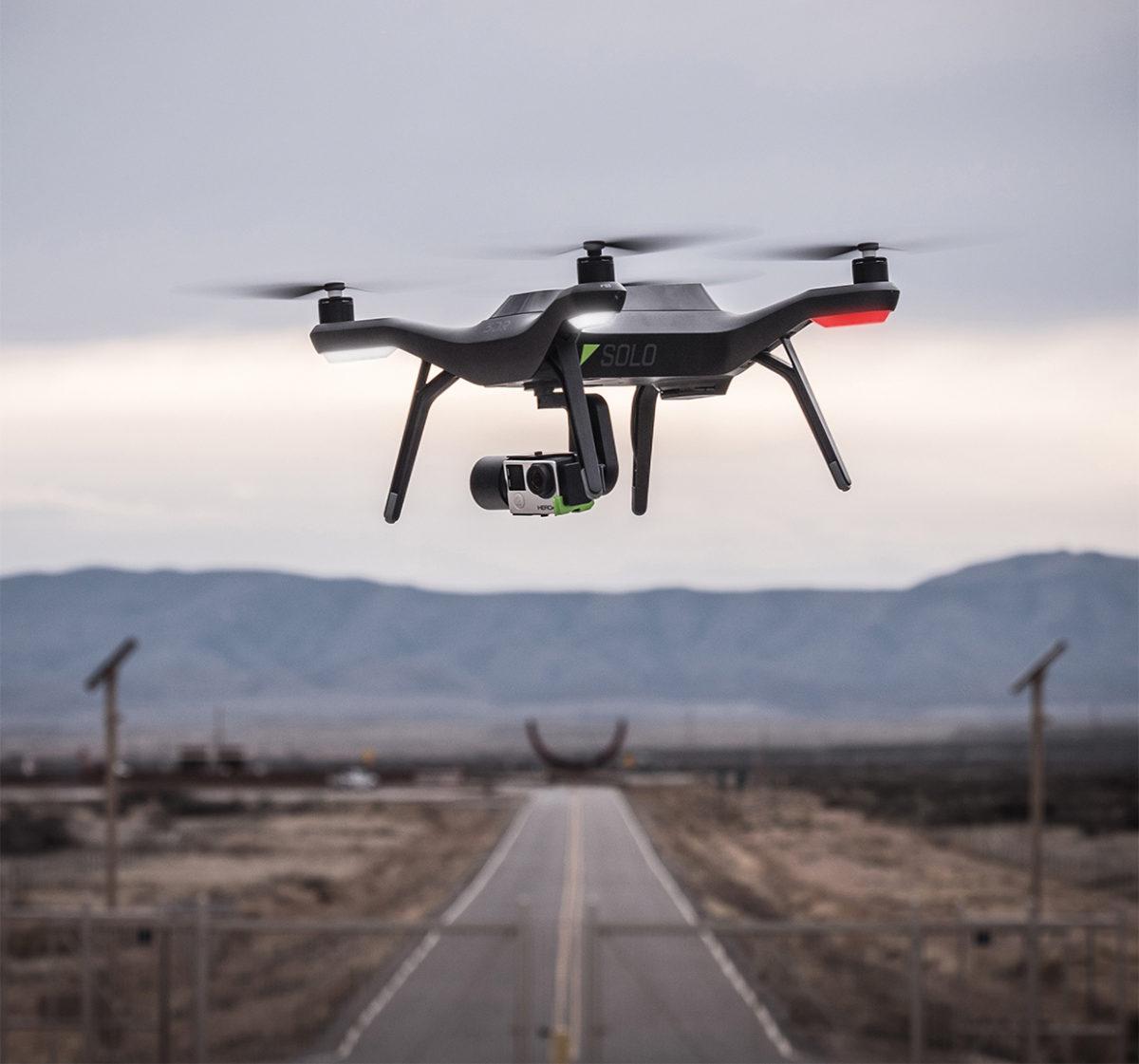 ASSICURAZIONE DRONI – RESPONSABILITÀ CIVILE E DANNI AL DRONE STESSO