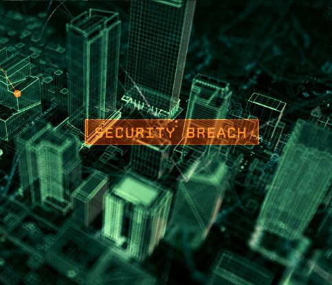 Farete 2015: riflettori su Cyber risk management & Insurance. Save the Date!
