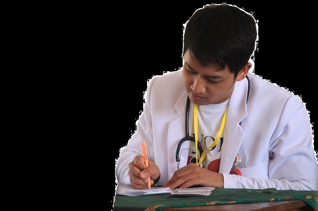 RC PROFESSIONALE MEDICI: I GUAI DIETRO L'ANGOLO