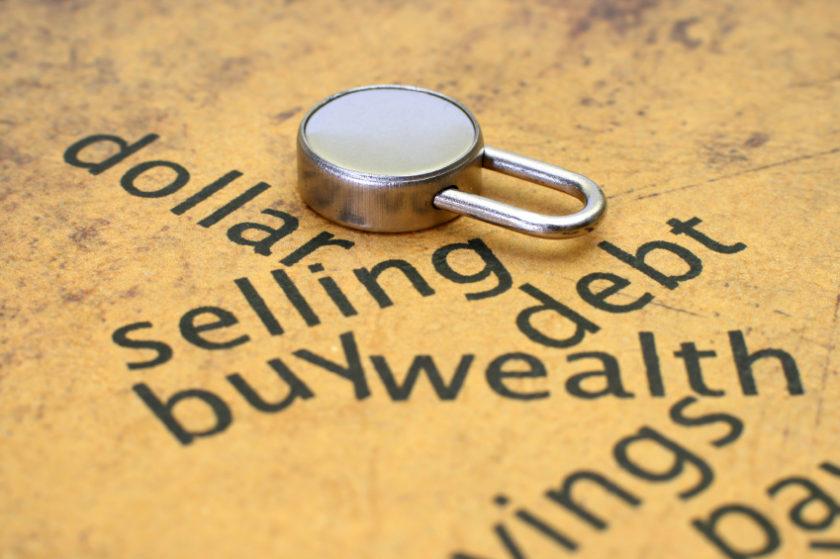 Niente panico: scrivi cyber risk, leggi management & insurance