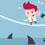 Mitigazione e trasferimento assicurativo del rischio ICT