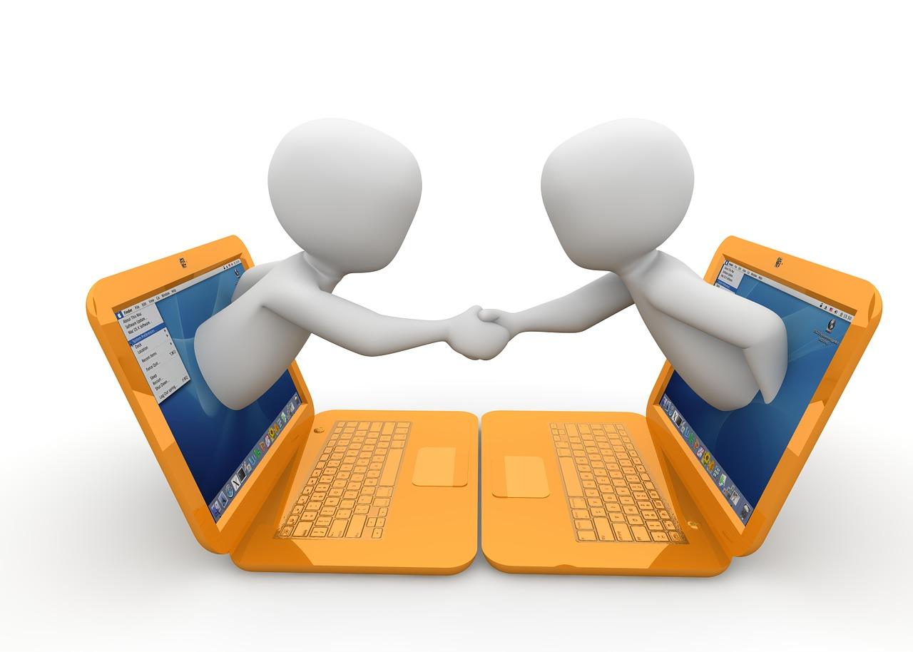 Webinar: Cyber Risk e trasferimento assicurativo