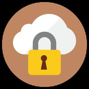 Cyber risk progetto cyr