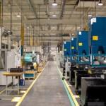 Assicurazione contro i rischi di montaggio e trasporto impianti
