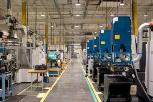 assicurazione impianti industriali montaggio e trasporto