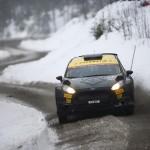 Assicurazione Motorsport: protezione piloti