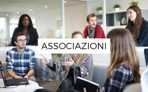 Assicurare una Associazione di categoria