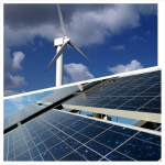 ASSICURAZIONE PER IMPIANTI DI PRODUZIONE AD ENERGIA RINNOVABILE