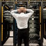 Rischi informatici: assicura la tua azienda!
