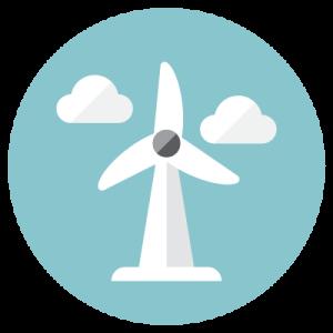 rischi e polizze energie rinnovabili