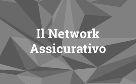 Margas consulente con network assicurativo