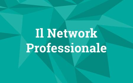 Margas consulente in un network professionale