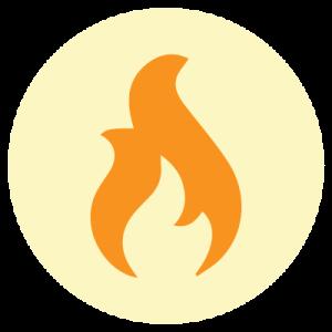 Rischi e polizze incendio