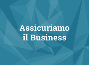Margas assicuriamo il business