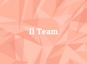Margas - Il tuo Consulente - Il team
