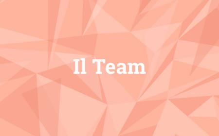 Margas - Il tuo Consulente assicurativo - Il team
