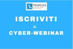 Iscrizione Cyber-Webinar TIG Febbraio