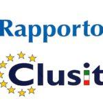 Margas collabora al Rapporto Clusit 2017 sulla Sicurezza ICT