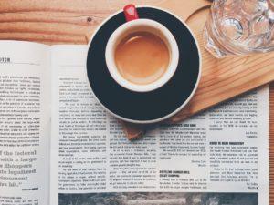 Responsabilità e IoT Rassegna Stampa Margas