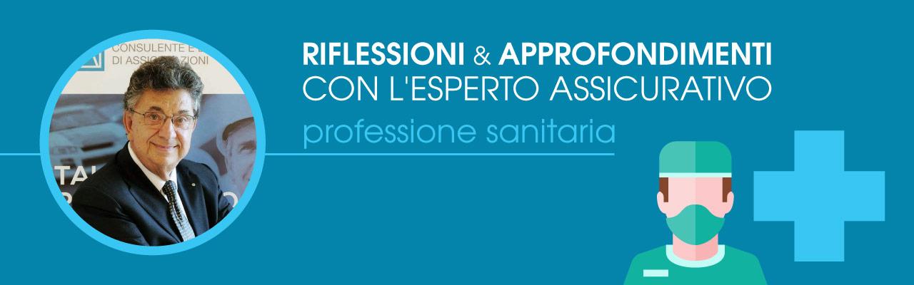 Esperto Broker Assicurativo_Responsabilità Professionale medica sanitaria_RC