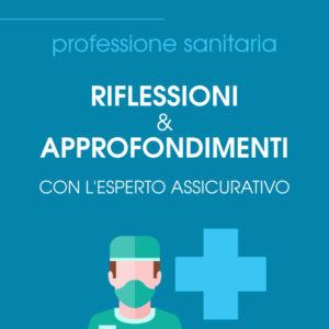 Responsabilità Professionale Medica_RC Professionale Sanitaria_ RC Professionale in Sanità_Operatori Sanitari