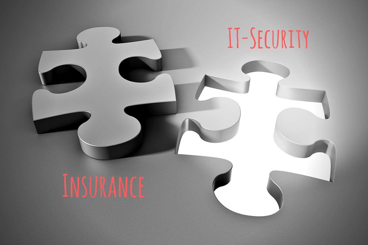 Insurtech: integrare tecnologia e assicurazione per servire le PMI
