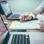 Rischio Professionale ICT: 4+ ragioni per assicurarsi… bene!