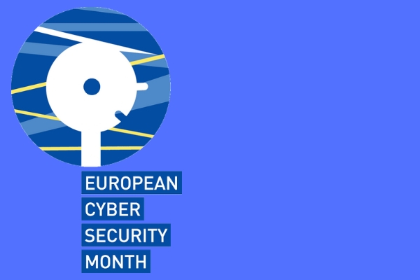 Cultura del rischio? Segui il Cyber Security Month 2018