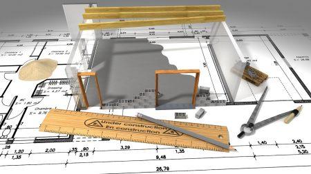 Responsabilità Civile verso terzi nelle professioni tecniche dell'edilizia