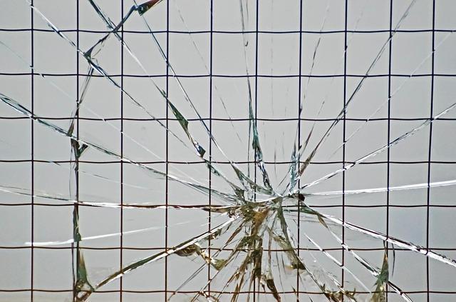 Perché e come calcolare i costi di un data breach
