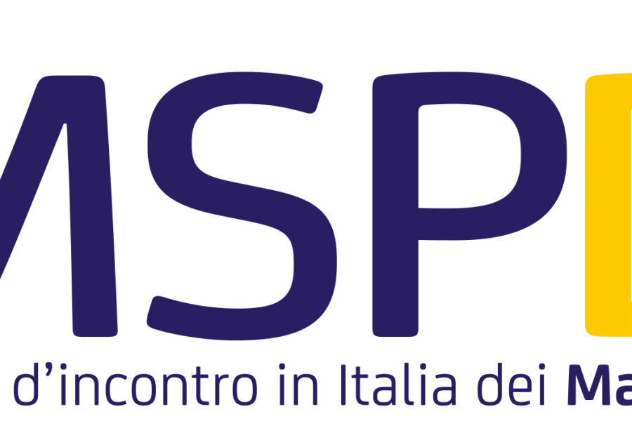 Margas all'MSP DAY 2019: Idee e soluzioni (assicurative) per l'IT