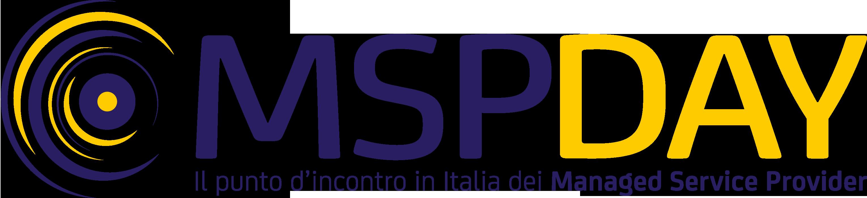 Margas all'MSP DAY 2019: Idee e soluzioni (assicurative) per l'IT