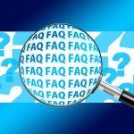 8 FAQ per prepararsi alle Assicurazioni contro il Cyber Risk