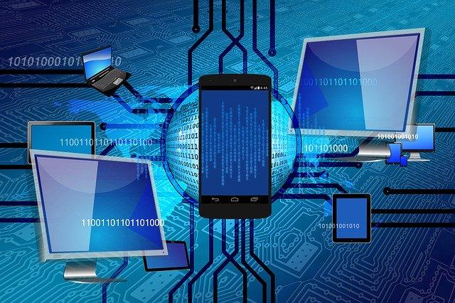 Cosa sapere dello scenario Cyber Risk e perché