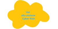 Vai alla sezione cyber risk